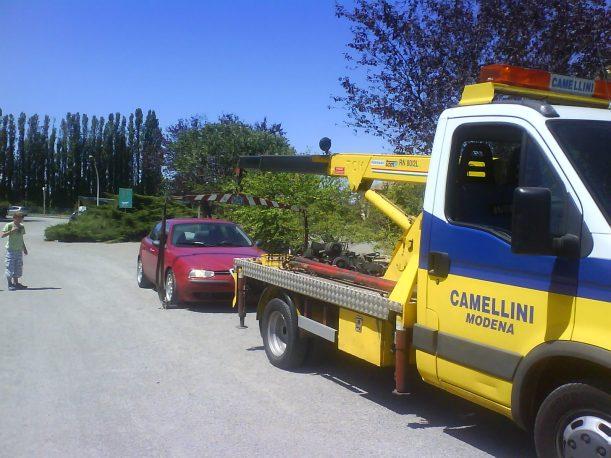 Modena 07072008