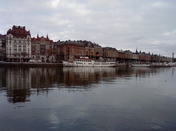 Stockholm Intervju Ett Underbart Jobb Och Sportlov Hcarlbergs