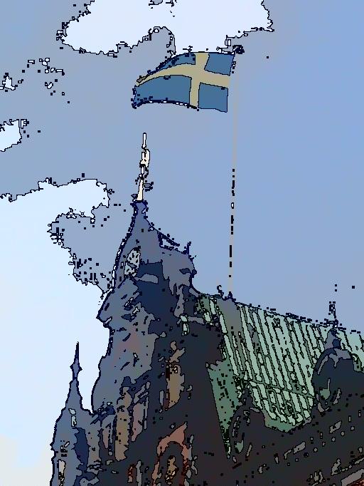 avkopplande italienska sex i Malmö
