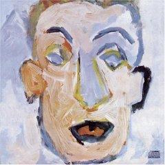 abob-dylan-selfportrait