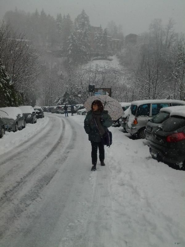 Liguria feb 2013