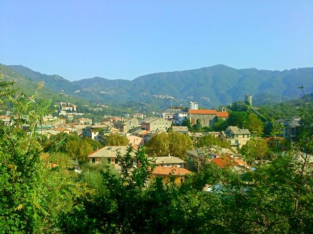 Liguria HCG 2011