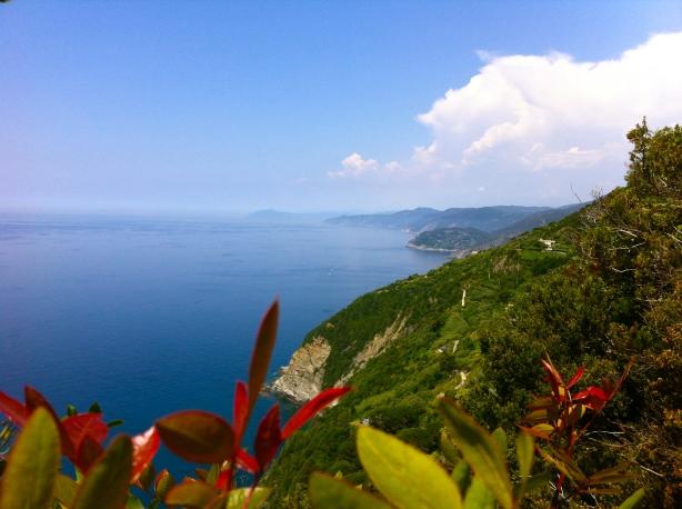 Liguria HCG 2013