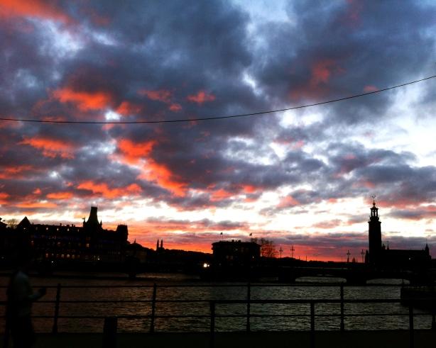 Stockholm i nov HCG2013