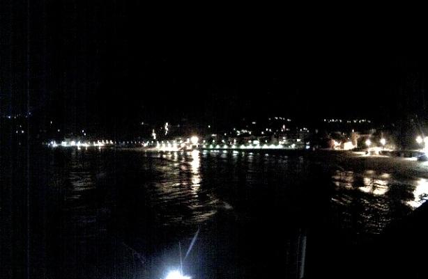 Natt i Ligurien 2015