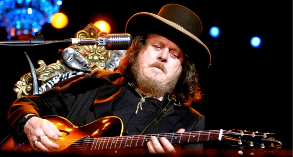 "Zucchero was born in Reggio Emilia the ""magic year"" in 1955! He became famous in the 1980s."