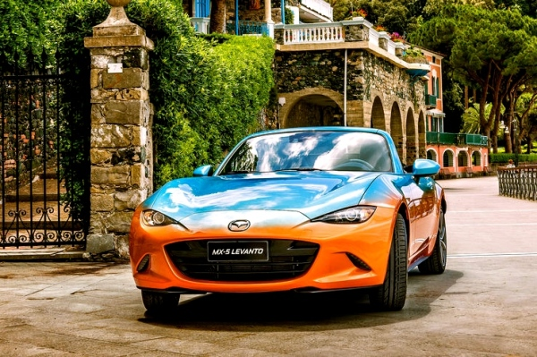Garage-Italia-Customs-Mazda-MX-5-Levanto-fotoshowBig-74250a72-959526