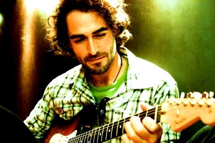 sergio-muniz-chitarra
