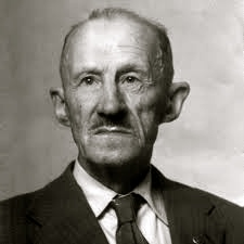 Ivar Carlberg